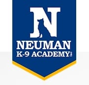 Neuman K-9 Academy Inc