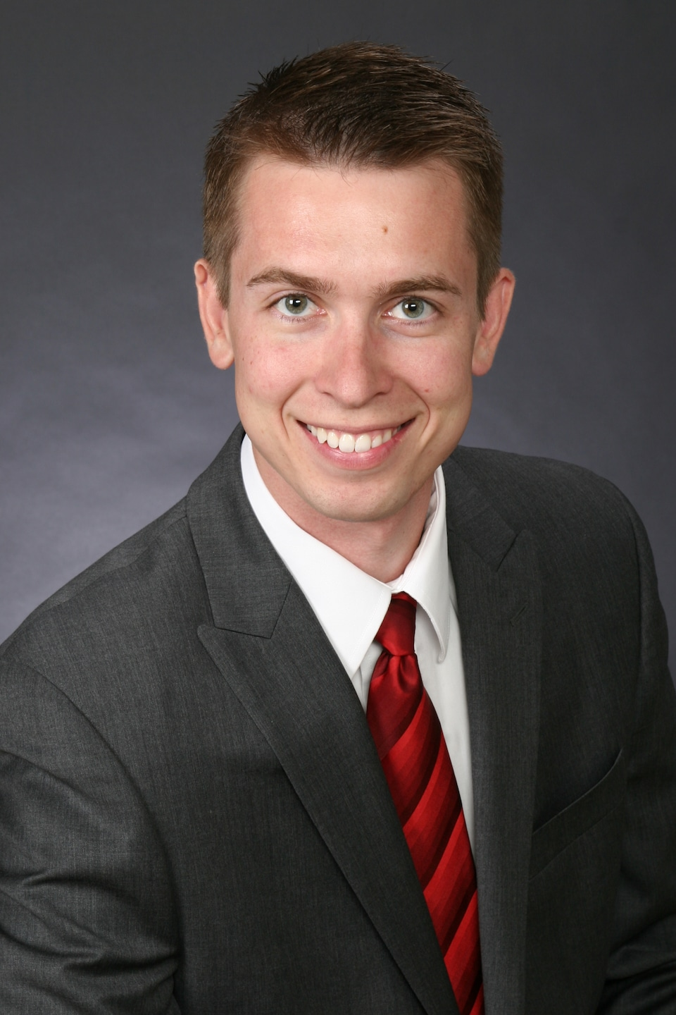 State Farm Kyle Vitense Reviews Plymouth Mn Angie S List