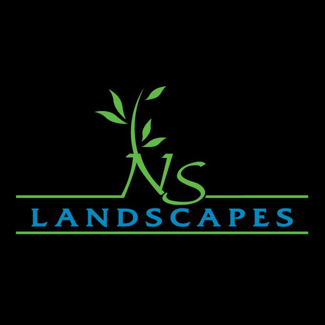 NS Landscapes