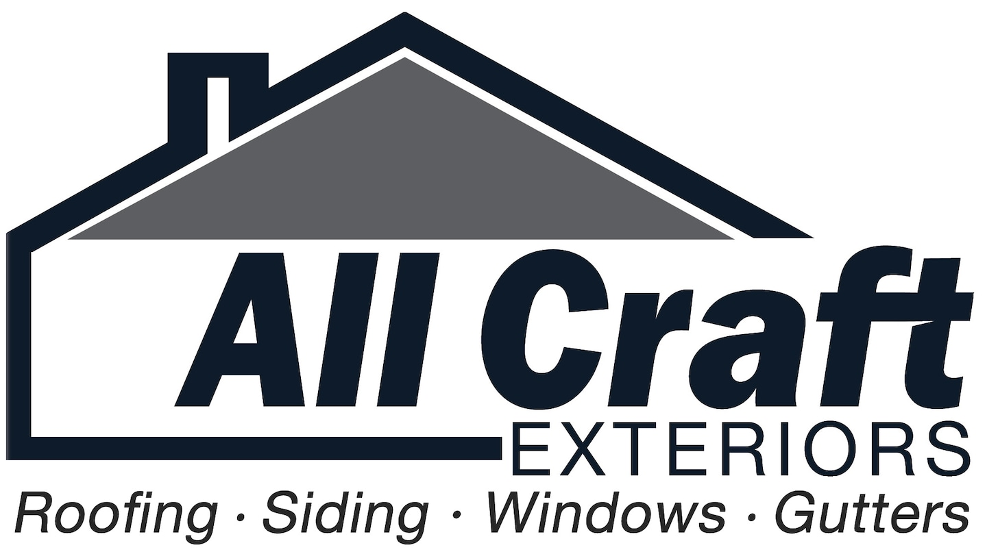 All Craft Exteriors