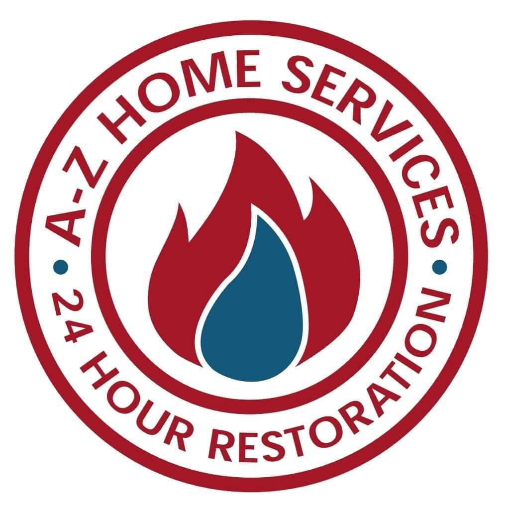 A-Z HOME SERVICES