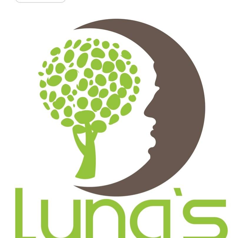 Luna's Outdoor Solutions LLC
