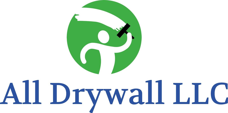 All Drywall LLC
