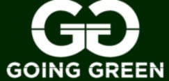 Going Green Lawn Services LLC