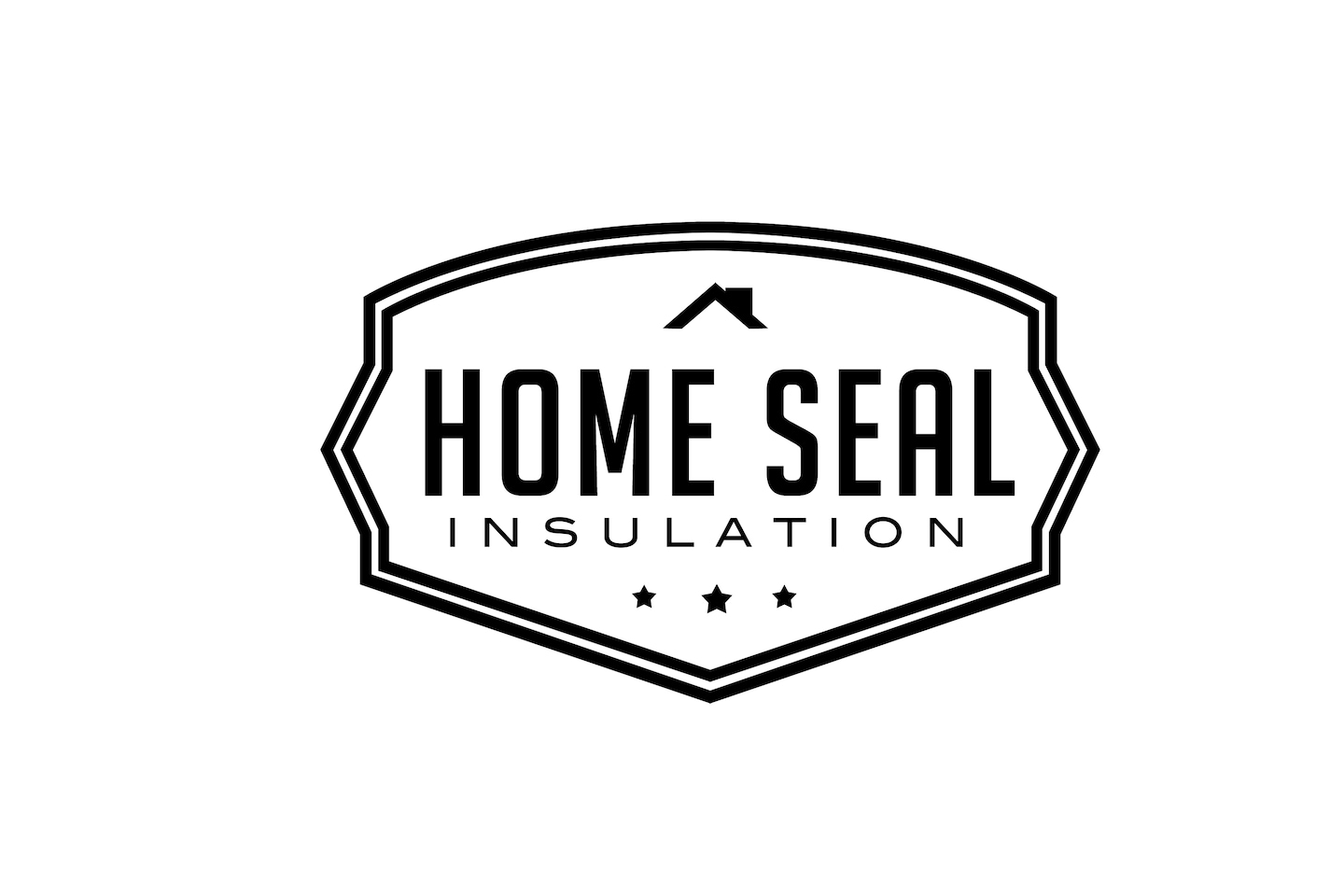 Home Seal Insulation