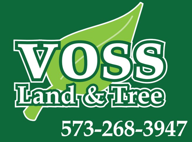 Voss Landscape & Tree Service LLC