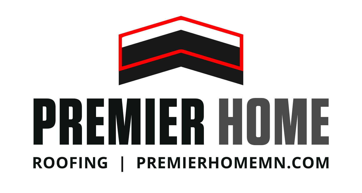 Premier Home Solutions, LLC
