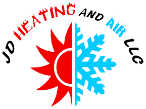 JD Heating And Air LLC