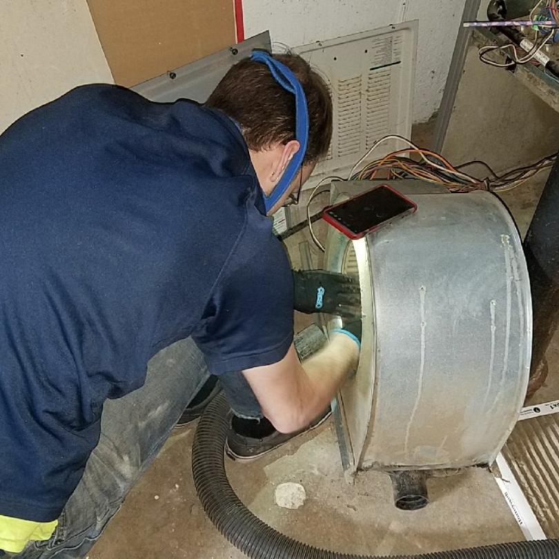 MCC Cleaning & Restoration