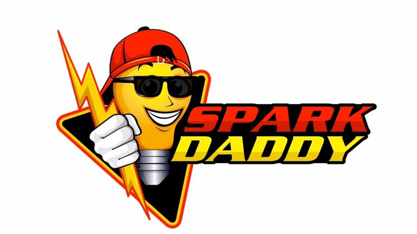 Spark Daddy LLC