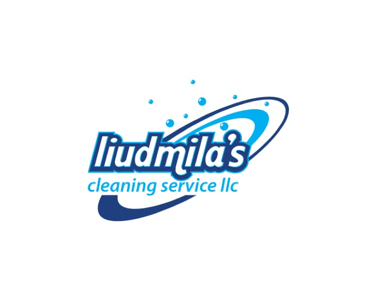 Liudmila's Cleaning Services LLC