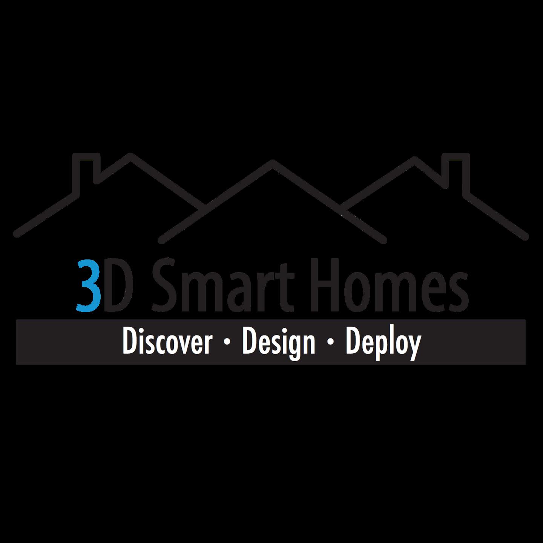 3d smart homes reviews