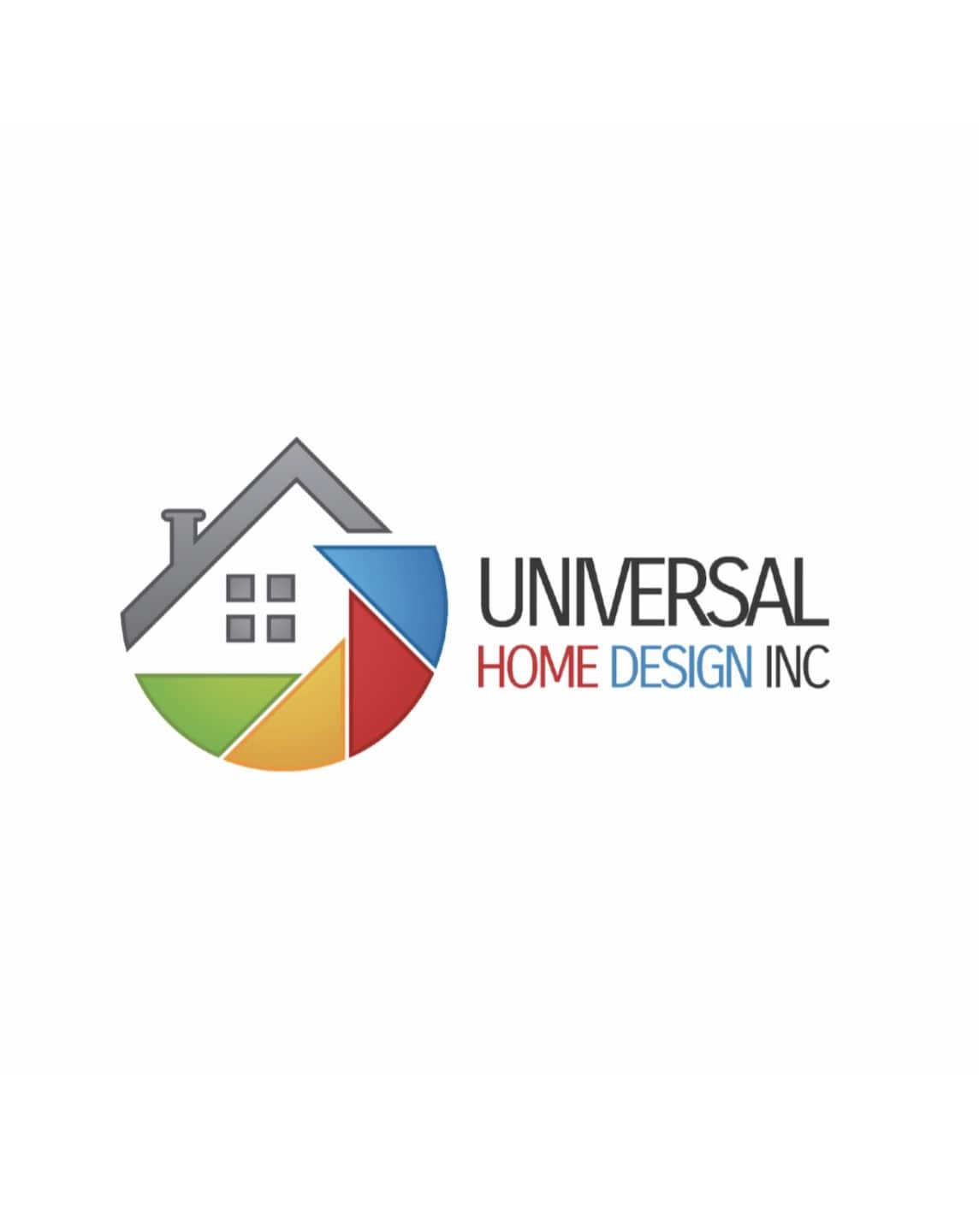 UNIVERSAL HOME DESIGN INC