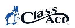 Class Act Plumbing, Heating, Air & Rooter