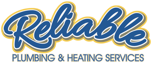 RELIABLE PLUMBING & HEATING SERVICES