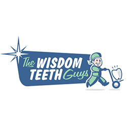 The Wisdom Teeth Guys