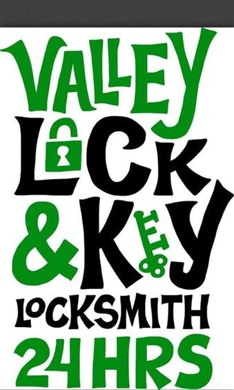 SUN VALLEY LOCK & KEY