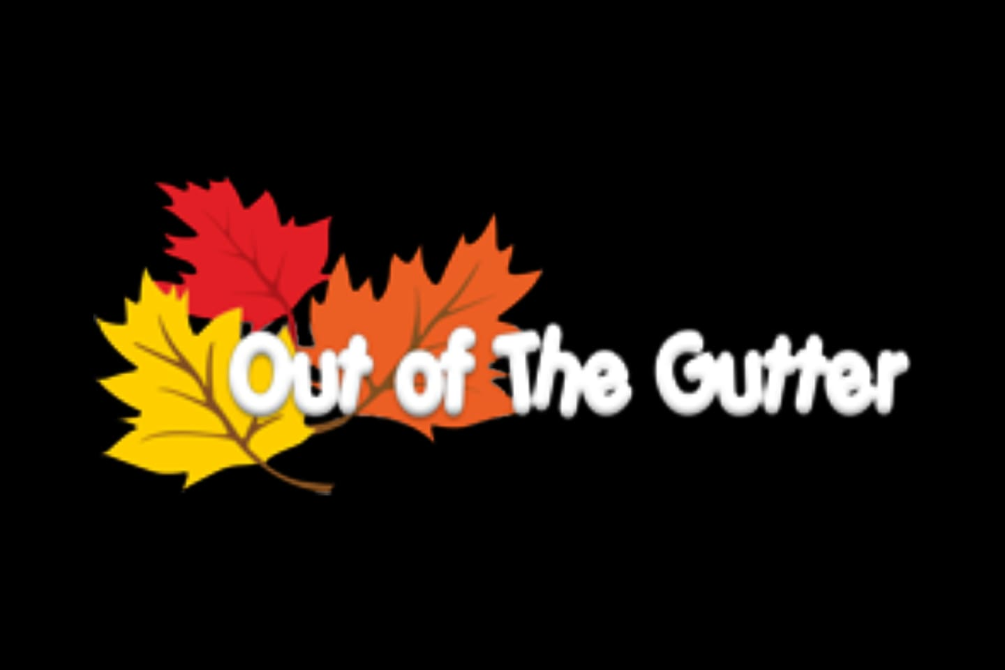 Out Of The Gutter Inc.