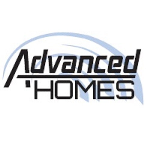 Advanced Homes Central Vacuum Service