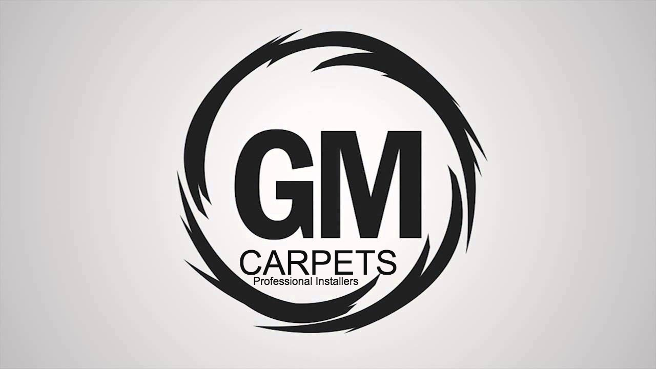GM Carpets Professional Installers