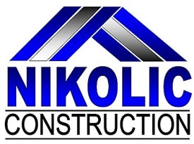 Nikolic Construction
