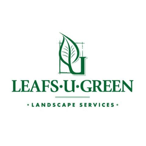 Leafs-U-Green Landscape Services