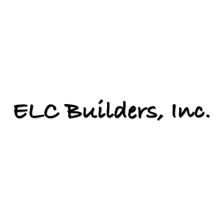 ELC Builders Inc