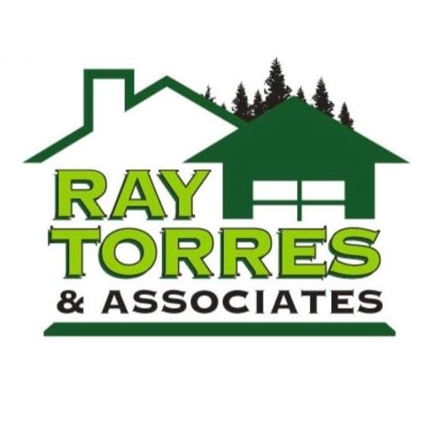 Ray Torres and Associates, Inc.