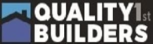 Quality First Builders Inc