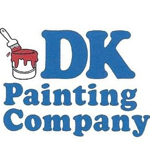 D.K. Painting Co.