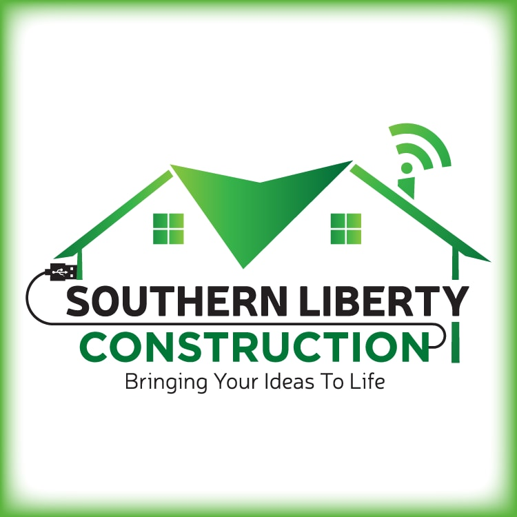 Southern Liberty Construction