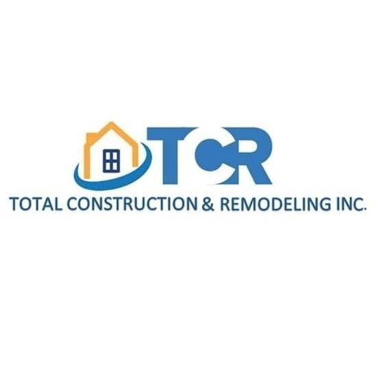 Total Construction and Remodeling Inc.