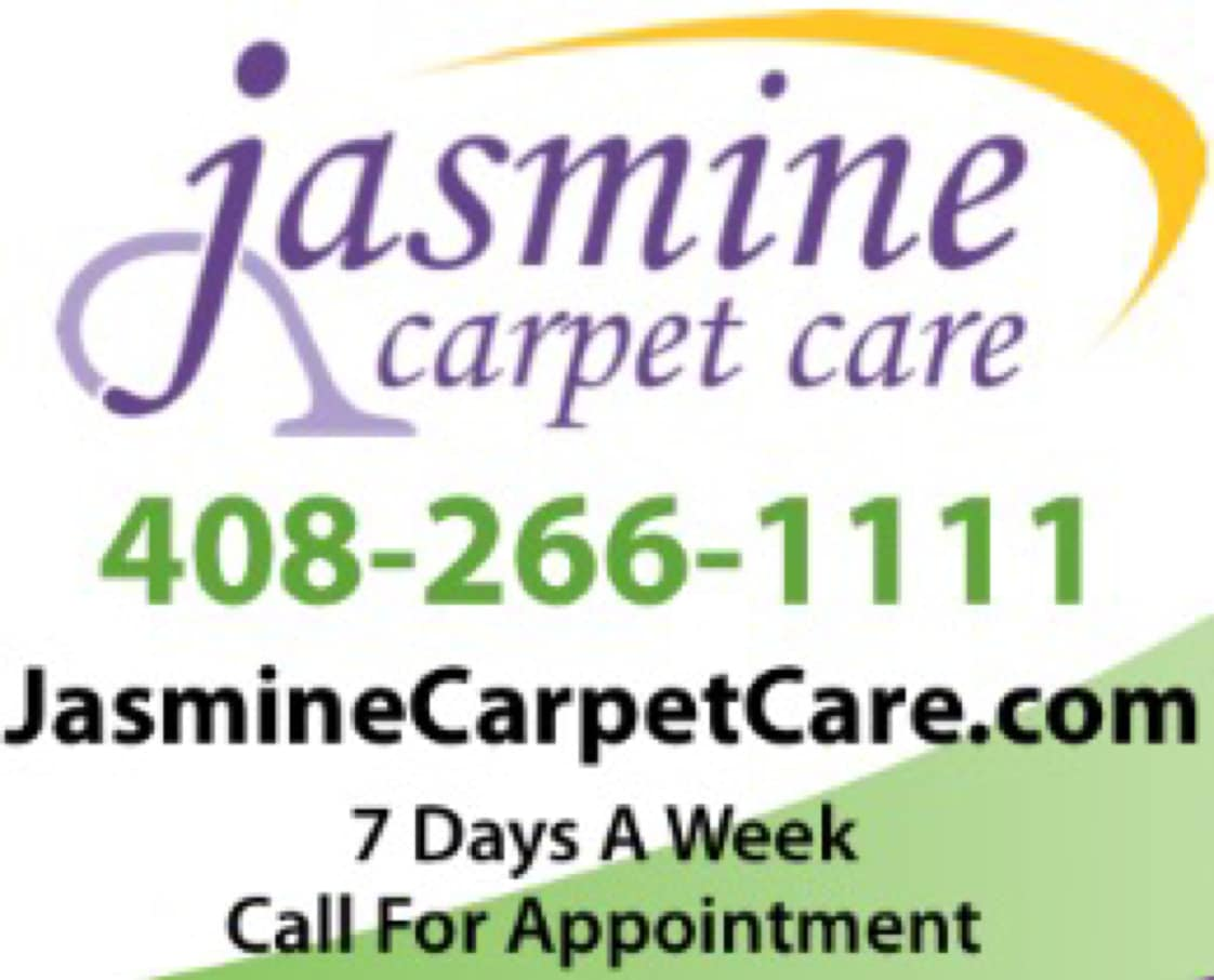 Jasmine Carpet Care