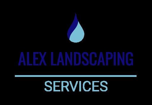 Alex Sprinkler Services