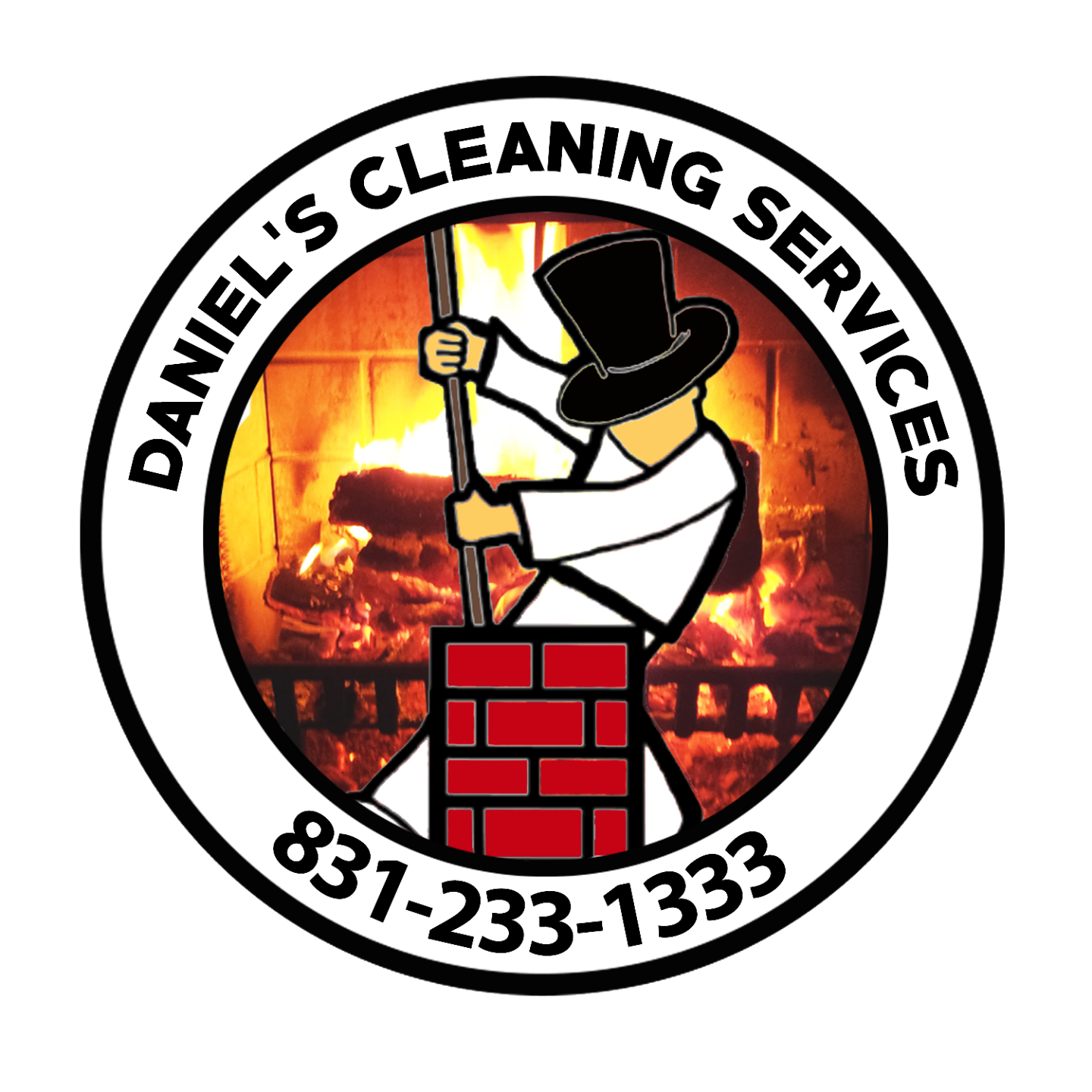 Daniels Cleaning Services