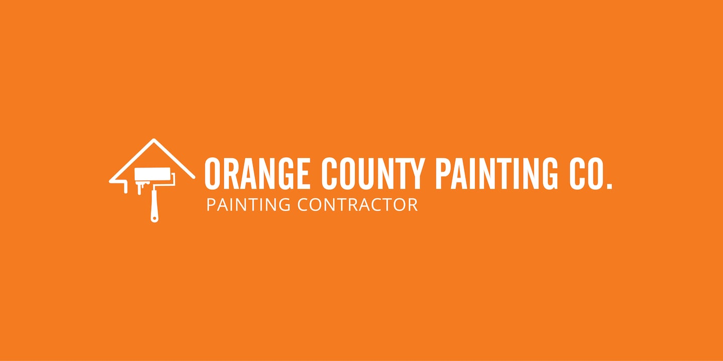 Orange County Painting Co.