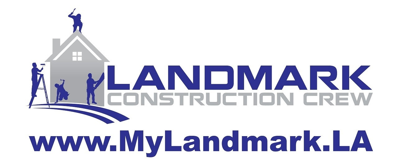Landmark Energy Upgrades