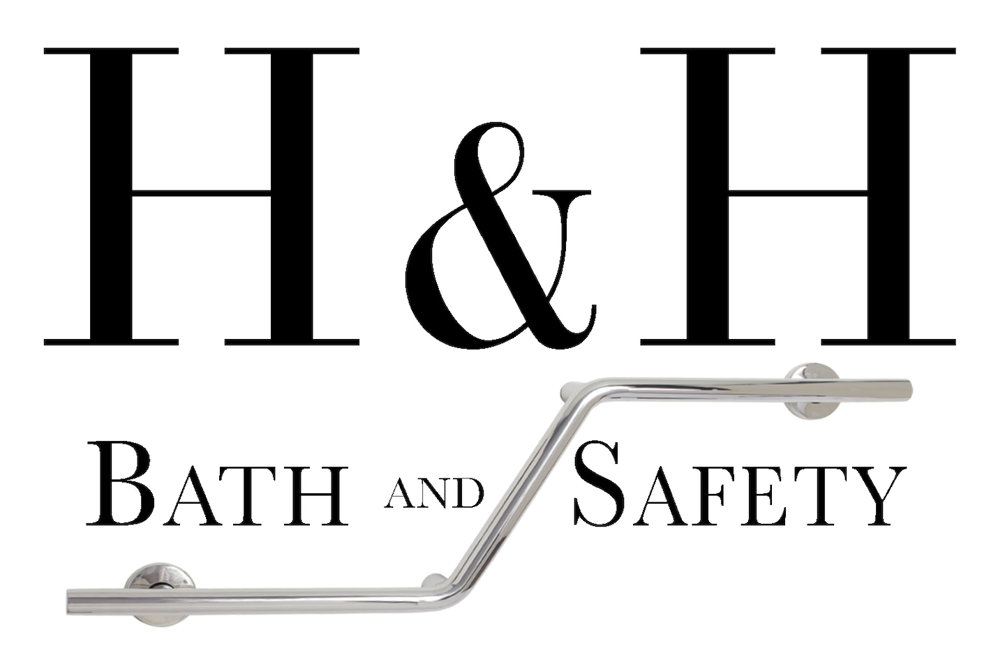 H & H Bath and Safety