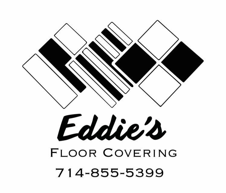 Eddie's Floor Covering