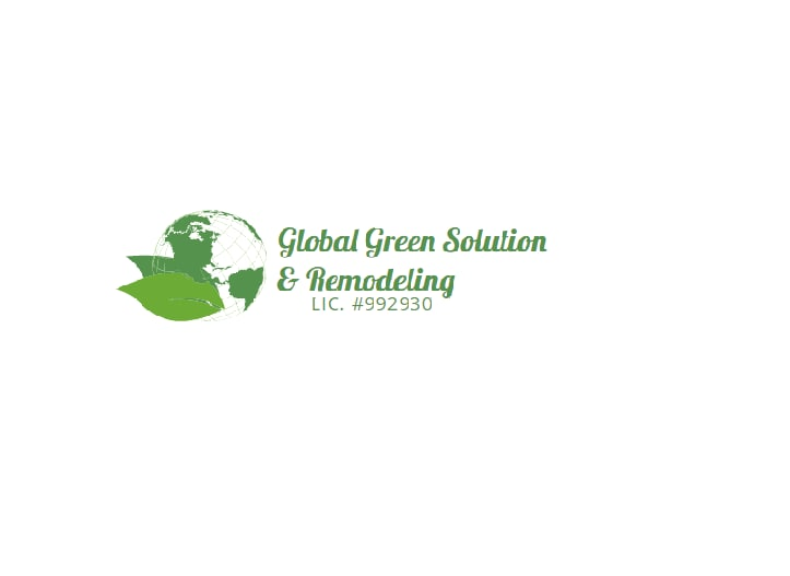 Global Green Solutions