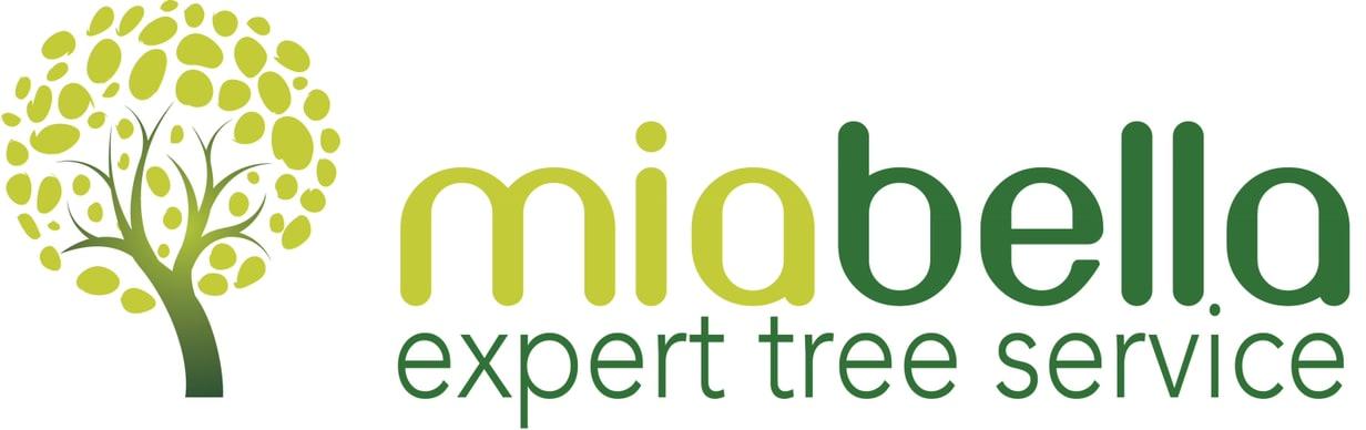 Miabella Expert Tree Service Inc.