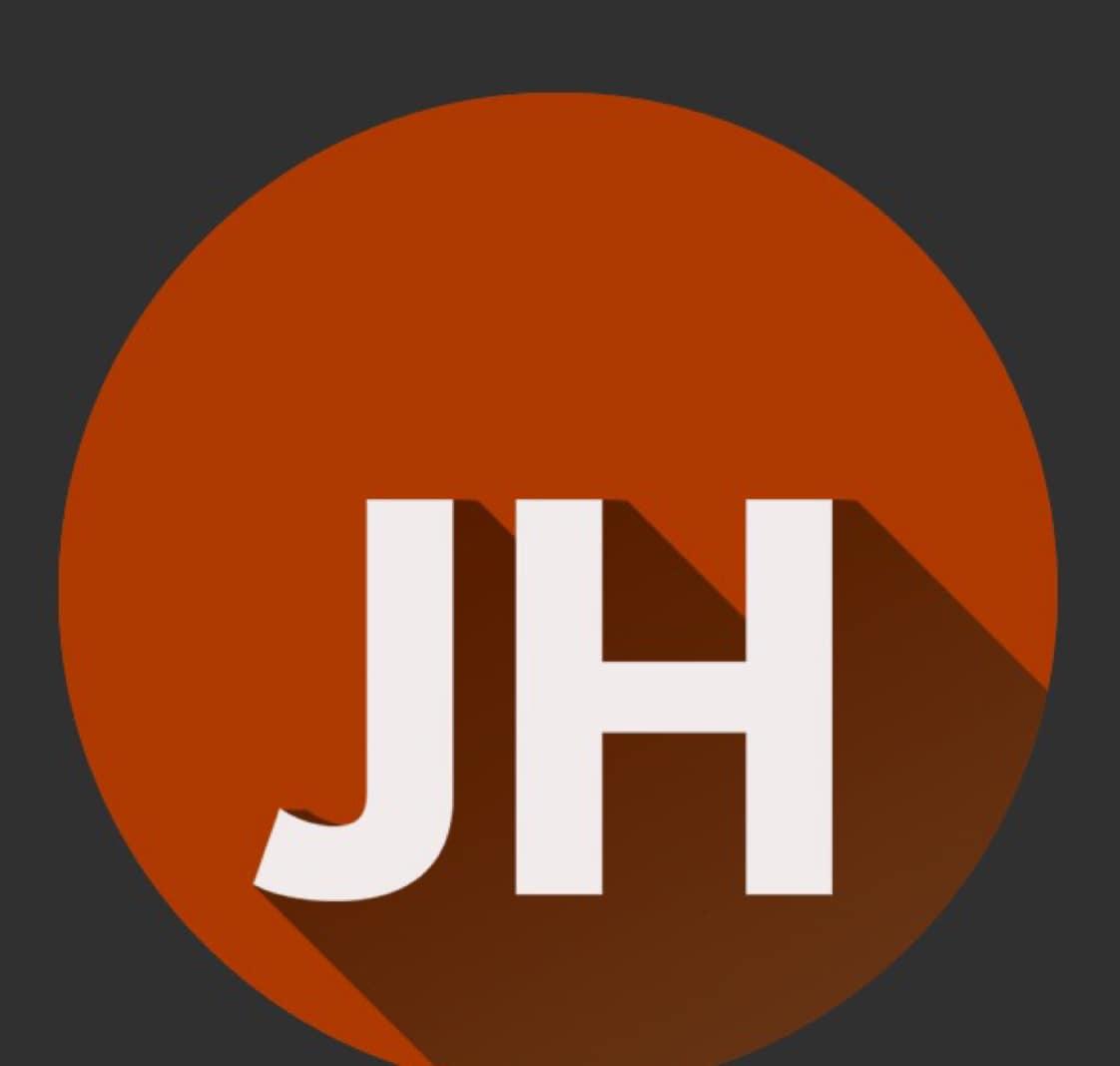 J H Construction