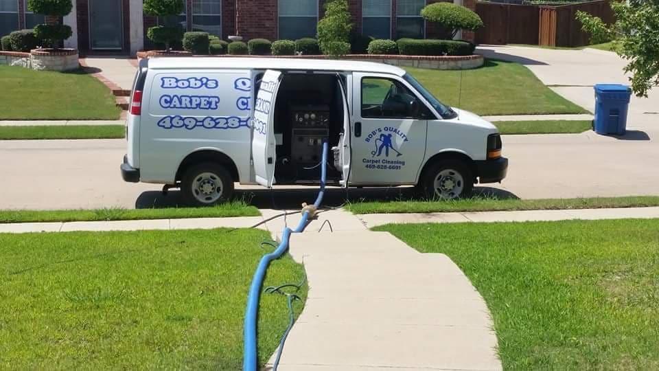 Top 10 Best Carpet Cleaners In Grand Prairie Tx Angie S List