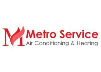 Metro Service