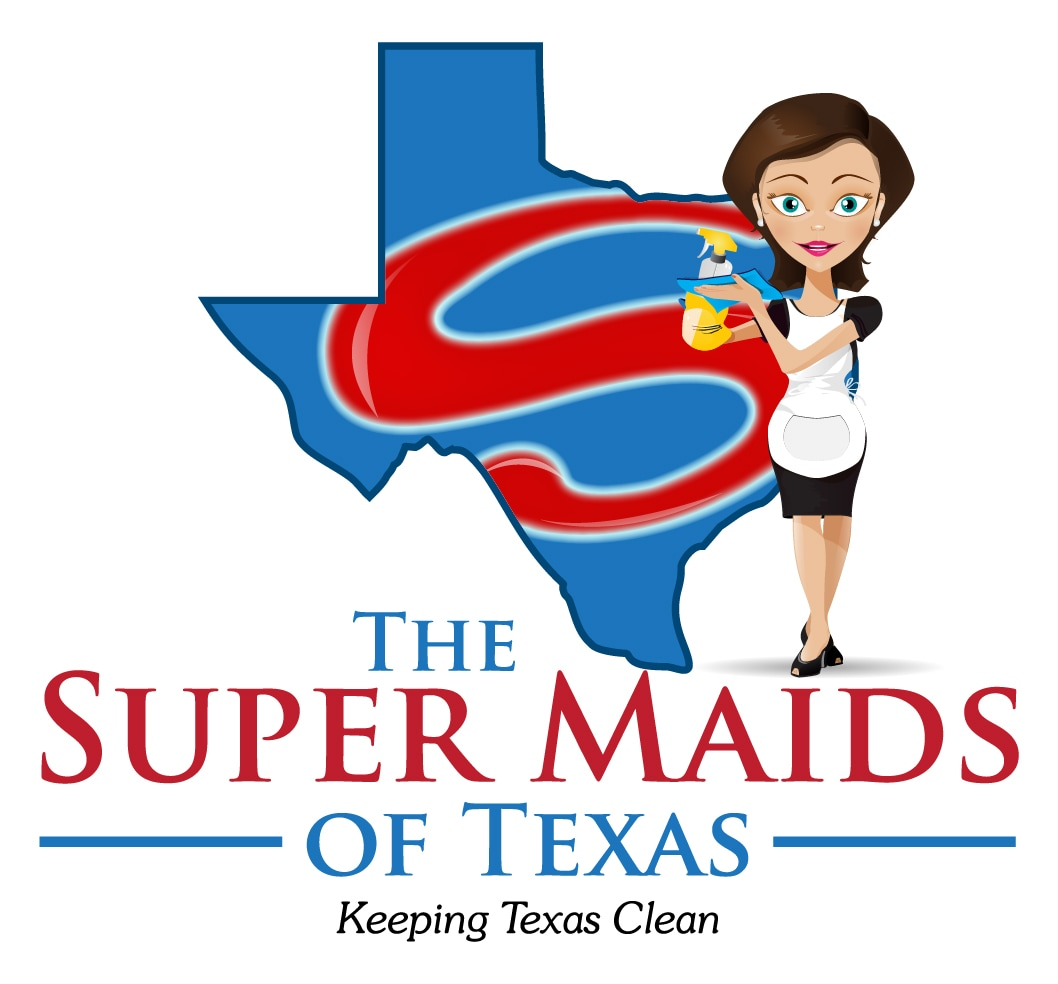 The Super Maids of Texas