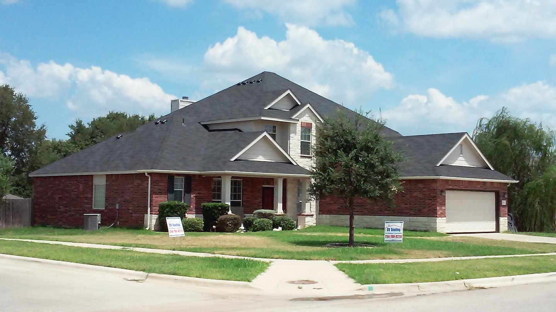 DV Roofing & Remodeling