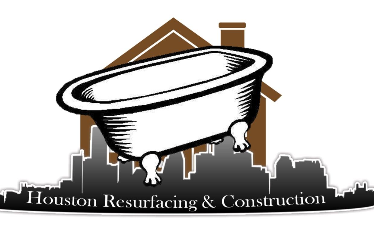 Houston Resurfacing & Construction