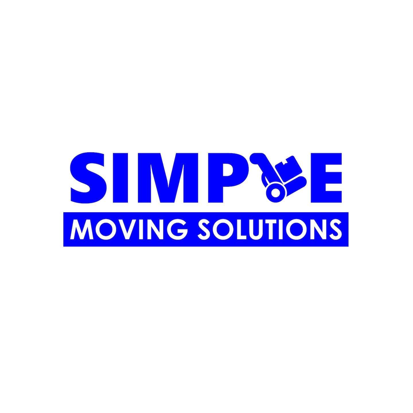 Simple Moving Solutions