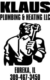 Klaus Plumbing And Heating LLC