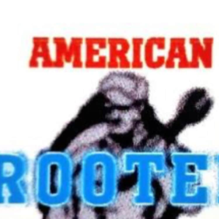 American Rooter Services,Inc.